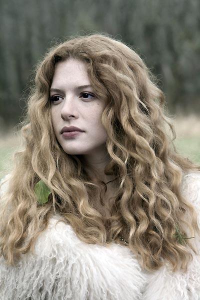 Twilight - Biss zum Morgengrauen : Bild Catherine Hardwicke, Rachelle LeFevre