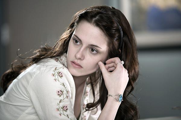 Twilight - Biss zum Morgengrauen : Bild Catherine Hardwicke, Kristen Stewart