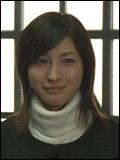 Kinoposter Ryoko Hirosue