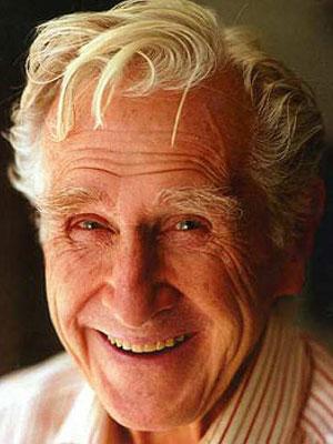 Kinoposter Lloyd Bridges