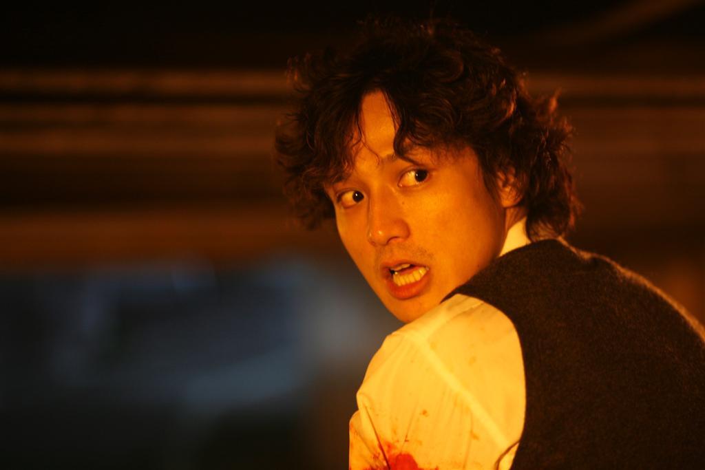 Bild Masanobu Ando
