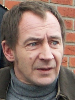 Kinoposter Thorsten Merten