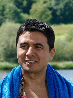 Kinoposter Ercan Karacayli