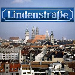 Lindenstraße : Kinoposter