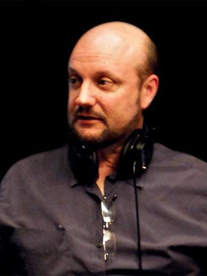 Kinoposter Juan José Campanella
