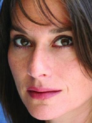 Kinoposter Mia Drake