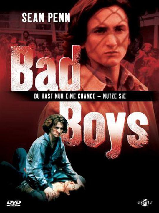 Bad Boys - Klein und gefährlich