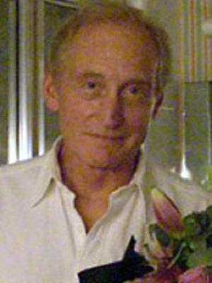 Kinoposter Charles Dance