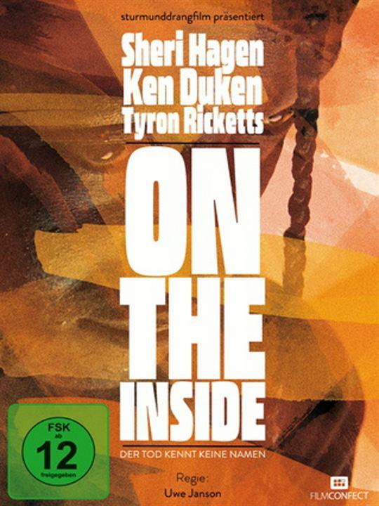 On The Inside - Der Tod kennt keine Namen