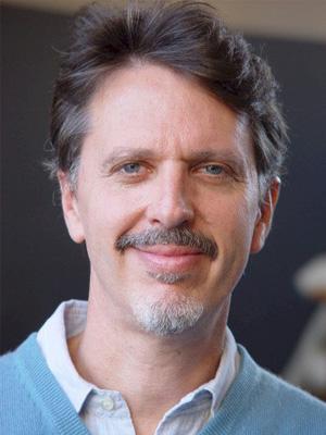 Kinoposter Tim Kring