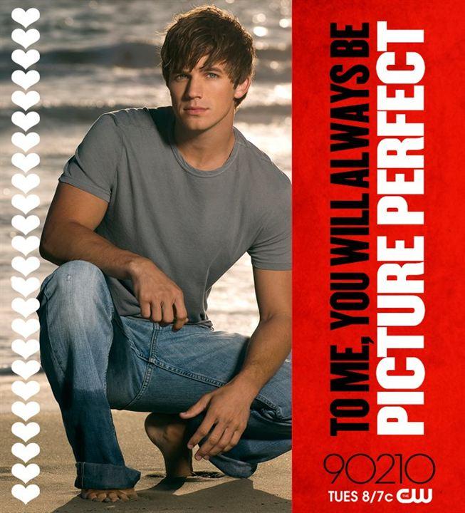 90210 : Bild