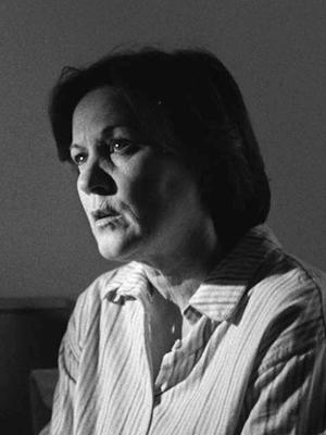 Kinoposter Teresa Madruga