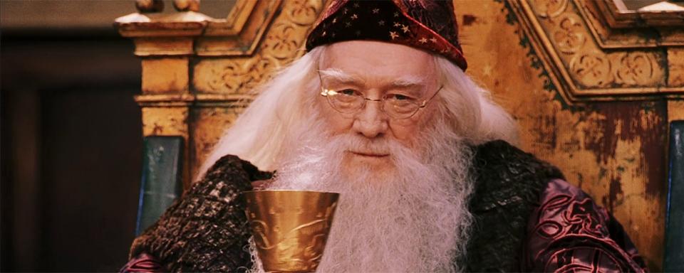 In Memoriam Diese Schauspieler Aus Den Harry Potter Filmen Sind Bereits Verstorben Filmstarts De