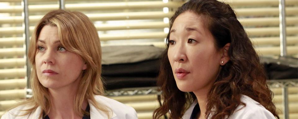 So Schreibt Ein Ex Grey S Anatomy Star Gerade Tv Geschichte Serien News Filmstarts De
