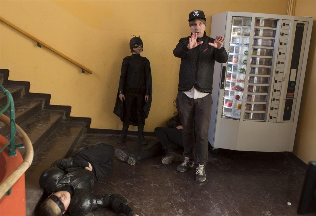 Antboy : Bild Ask Hasselbalch, Oscar Dietz