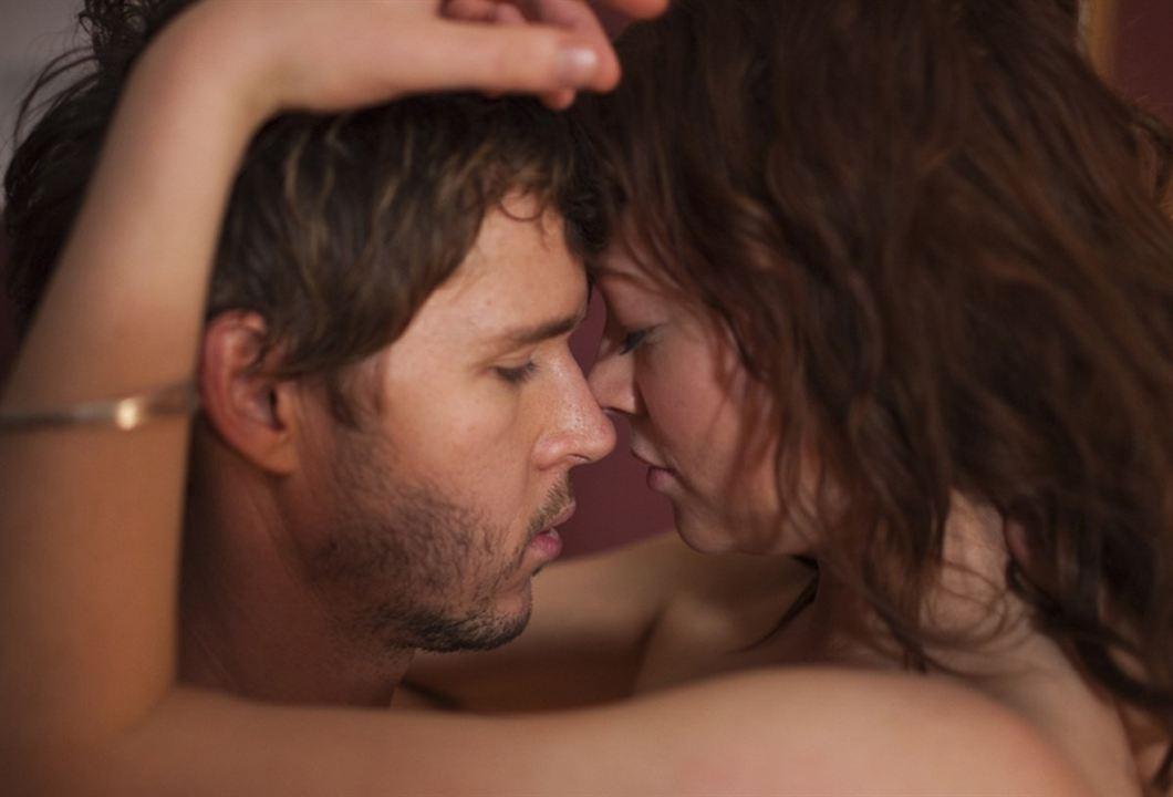 Sex ist (k)ein Kinderspiel: Sarah Snook, Ryan Kwanten