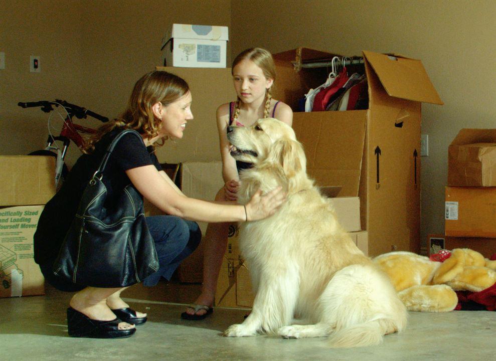 Shadow - Ein Hund zum Verlieben : Bild Belle Shouse, Liz Franke