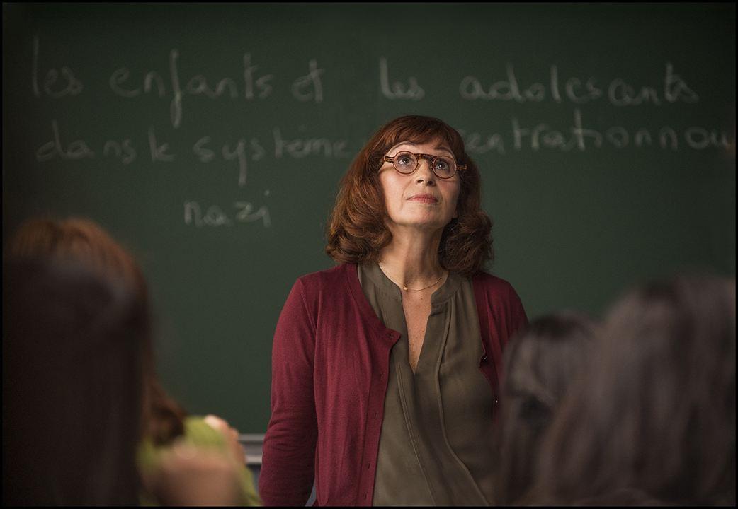 Die Schüler Der Madame Anne Stream