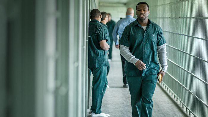 Bild 50 Cent