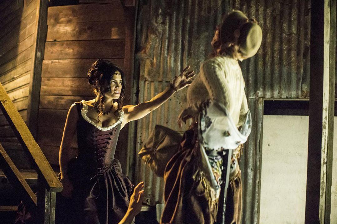 Bild Jenna Dewan
