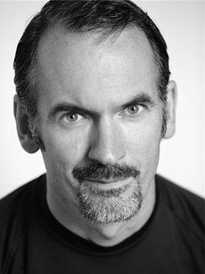 Kinoposter Paul Ritter