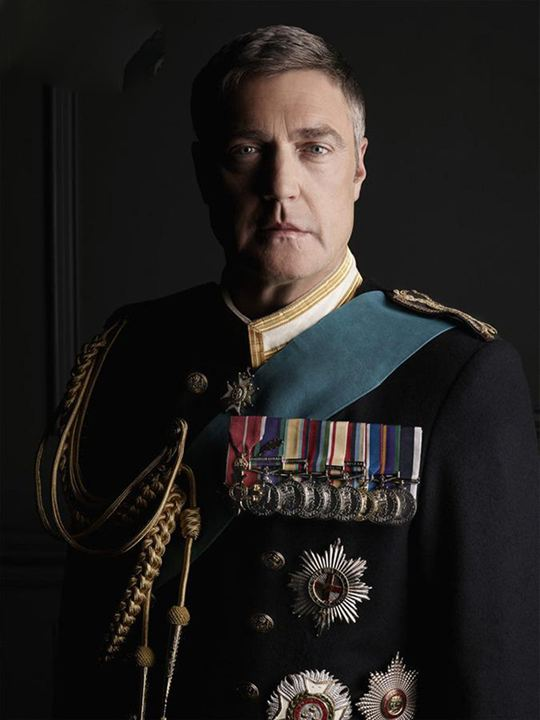 Bild Vincent Regan