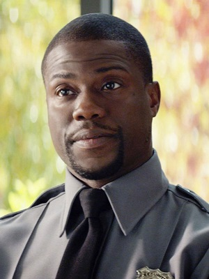 Kinoposter Kevin Hart