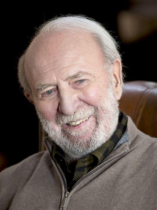 Kinoposter Jean-Pierre Marielle