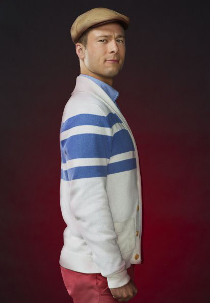 Bild Glen Powell