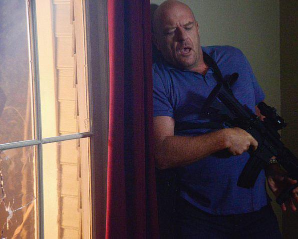 Bild Dean Norris