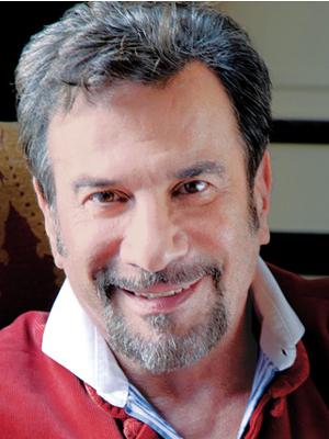 Kinoposter Eugenio Zanetti