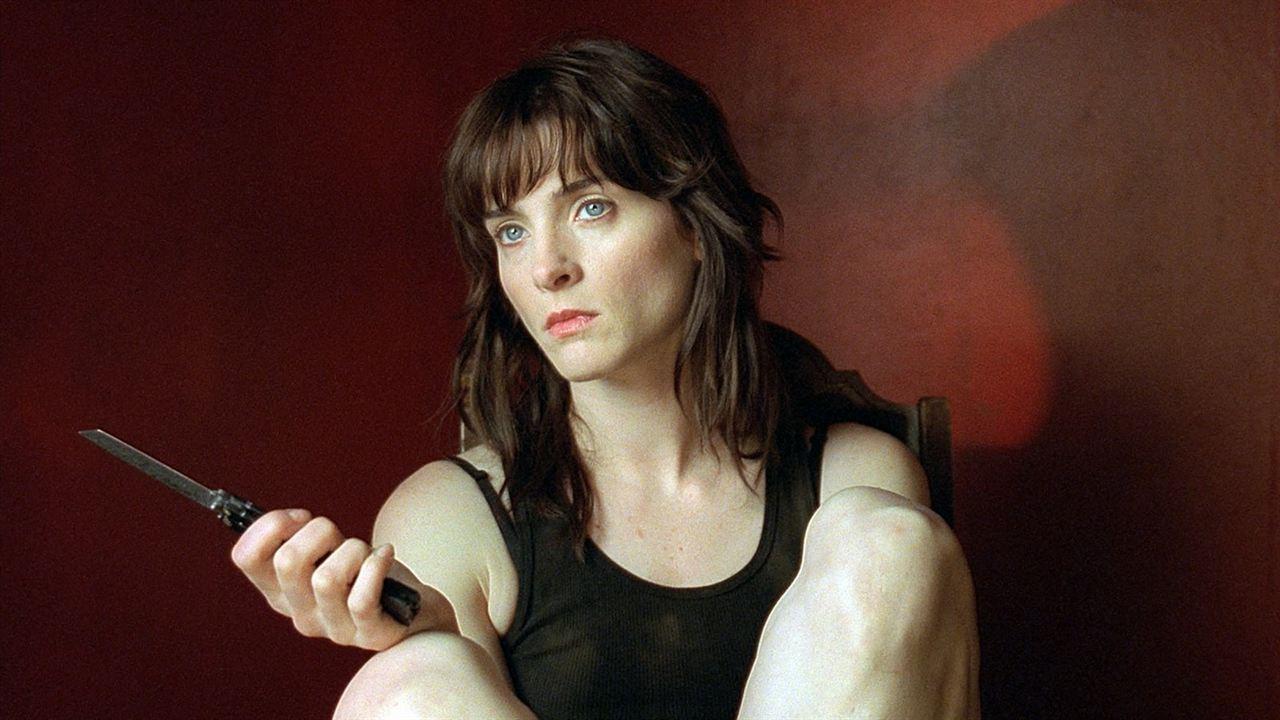 Guns For Hire: Michele Hicks
