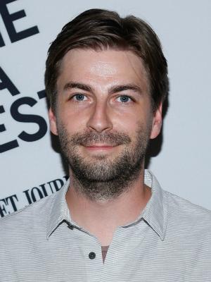 Kinoposter Jon Watts