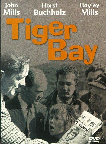 Tiger-Bay