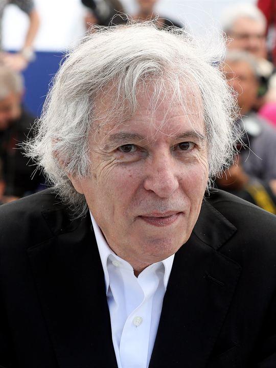 Kinoposter Jacques Doillon