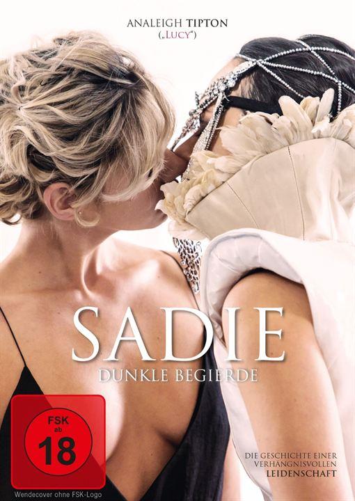 Sadie - Dunkle Begierde