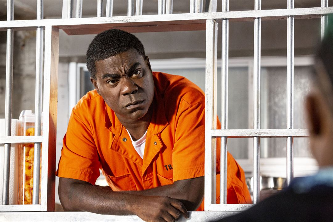 Bild Tracy Morgan