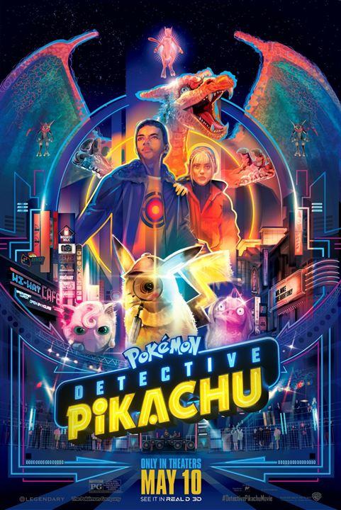 Kino Movie4k