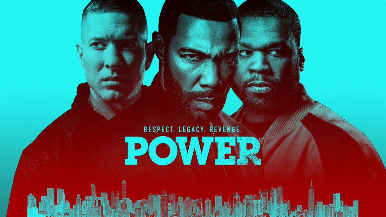 Power : Bild