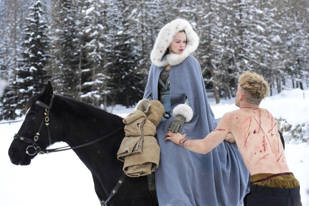 Emilia schüle jannis niewöhner getrennt