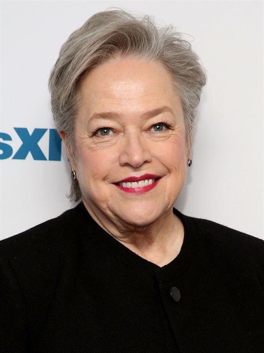 Kinoposter Kathy Bates