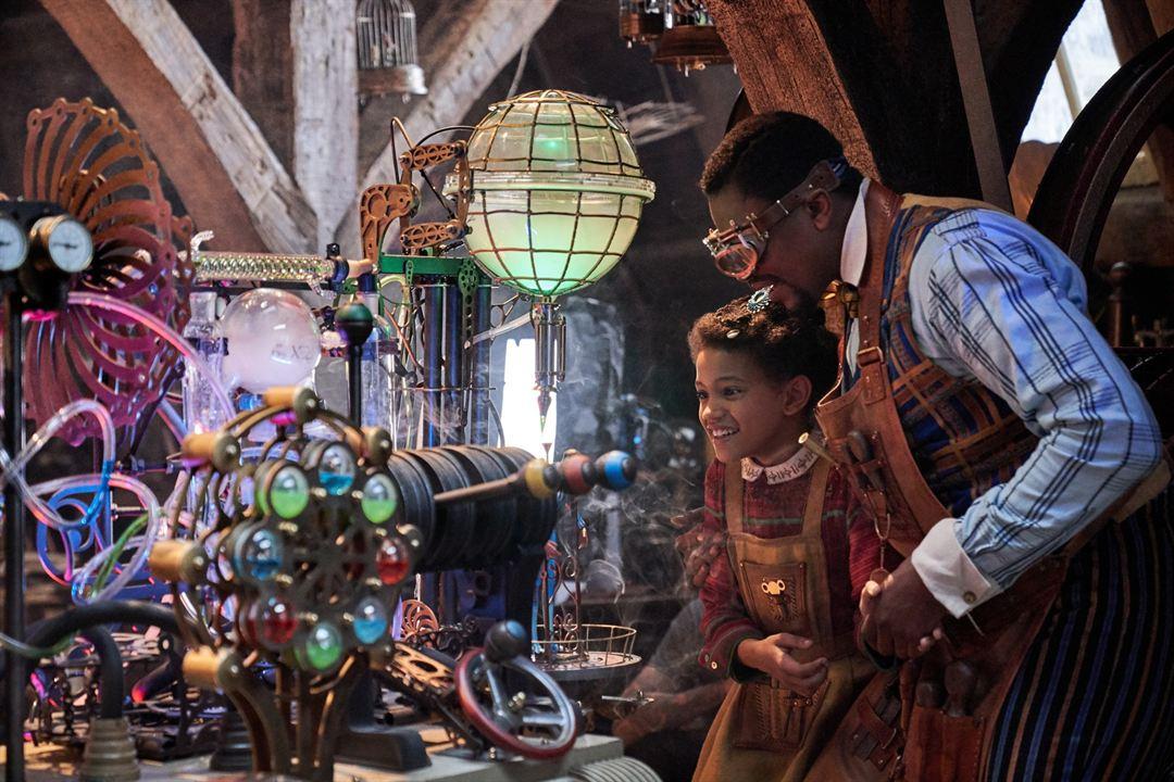 Jingle Jangle Journey: Abenteuerliche Weihnachten!: Diaana Babnicova, Justin Cornwell, Madalen Mills
