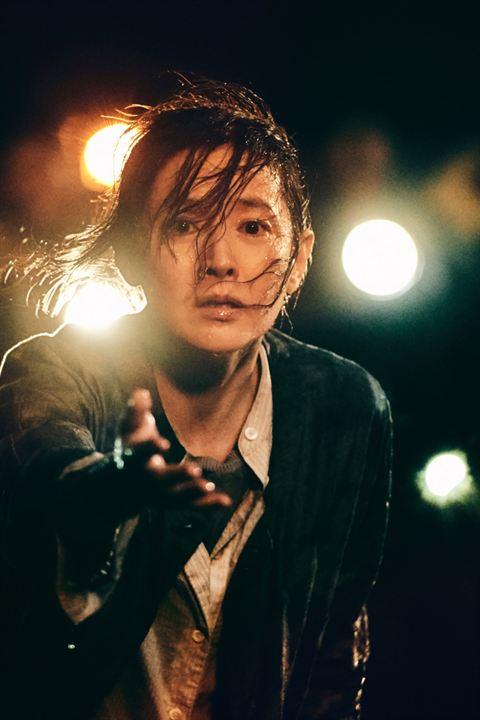 Bring Me Home : Bild Yeong-ae Lee