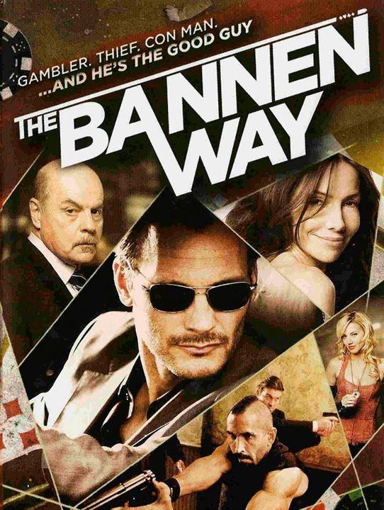 The Bannen Way : Kinoposter Autumn Reeser, Brianne Davis, Brynn Thayer, Dean Kreyling, Gabriel Tigerman