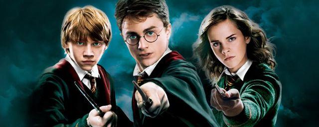 Endlich Harry Potter Fortsetzung Bald Auch In Deutschland Zu Sehen Kino News Filmstarts De