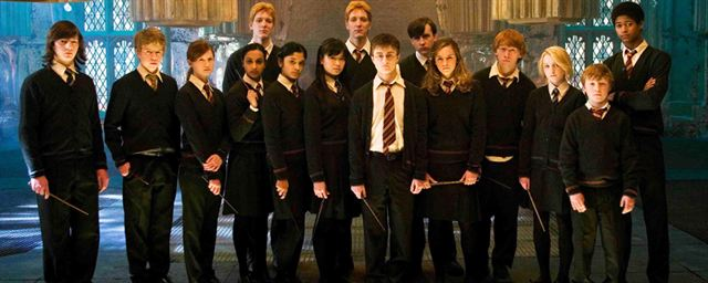 Harry Potter Und Der Orden Des Phonix Darum Ist Das Buch Deutlich Besser Als Der Film Kino News Filmstarts De