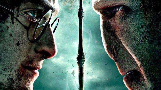 Keine Harry Potter Filme Bei Warners Netflix Konkurrent Kommt Dafur Eine Serie Kino News Filmstarts De