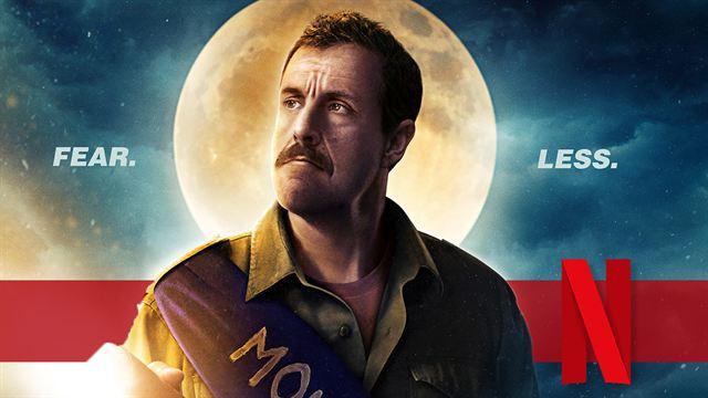 Nueva película de Adam Sandler Netflix: estrellas de primera y el poder de los Oscar – Keno News