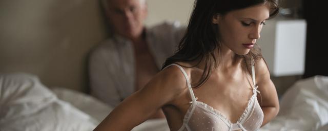 Trailer erotik Adult DVD
