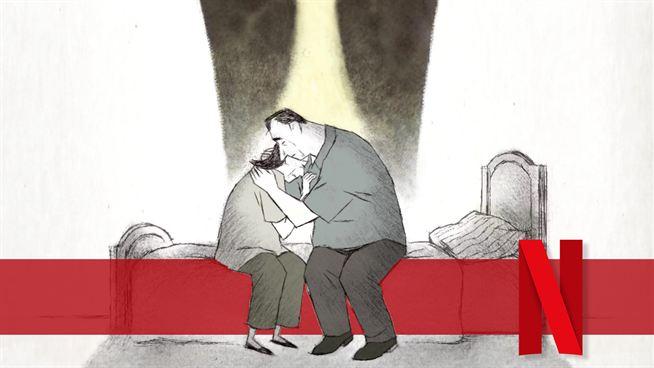 Liebesfilme heulen schöne zum Schnulzige Liebesfilme